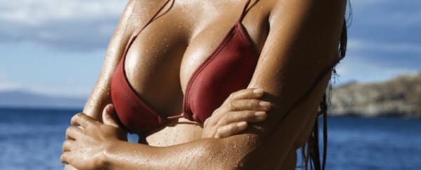 Greenbrae Breast Augmentation