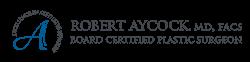 Aycock MD Logo