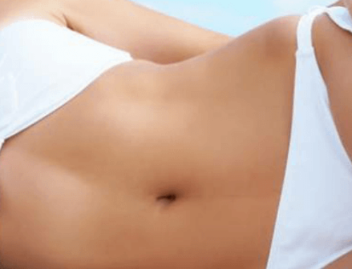 The Best Non-Surgical Solution For Vaginal Tightening