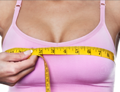 What Is the Difference Between a Breast Lift and a Breast Augmentation?