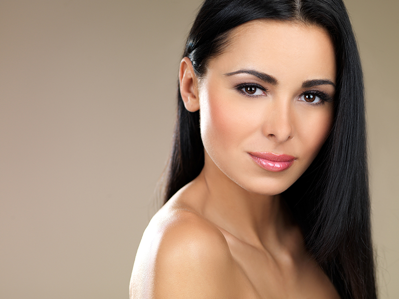 Xeomin is now available at Aycock Plastic Surgery in Walnut Creek and Greenbrae.