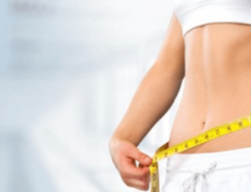 How Long Does CoolSculpting Take?