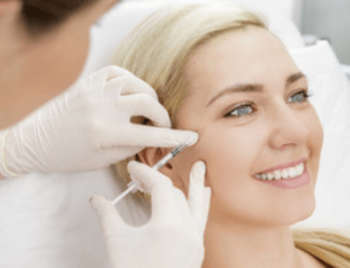 How Can I Improve Fine Lines and Wrinkles without Surgery?