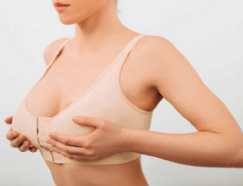 When Can I Return to Work After a Breast Augmentation?